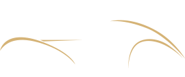 Retromotive - highest standard classic car restoration